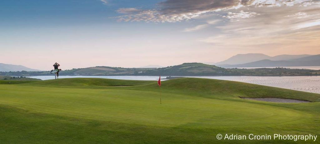 Bantry Golf Course