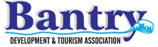 Bantry Tourism